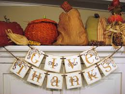 etsy thanksgiving decorations dishfunctional designs giving thanks thankful decor u0026 family customs
