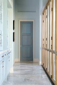 Trustile Exterior Doors Trustile Makes A Lasting Impression At Tradewinds Show Home