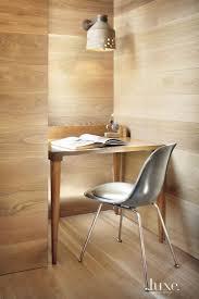 desk chair design richfielduniversity us desk chair design best silver chair chair design images on pinterest chair