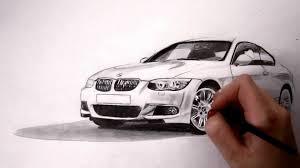 pencil sketch car pencil sketch car drawing art library