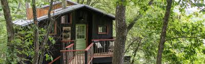 the dove men care elements treehouse opens in chattanooga tennessee