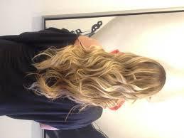 best hair stylist south beach oren salon