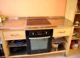 cuisine pas cher belgique meuble de cuisine pas cher en belgique annin info
