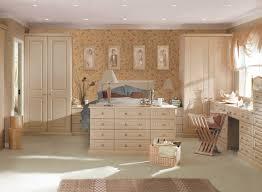 Sheffield Bedroom Furniture by Fitted Bedrooms Sheffield Room Design Ltd