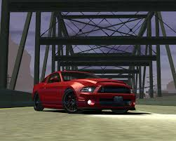 stanced cars forza horizon 3 virtual stance works ford mustang u002710 u002714 s197 revised