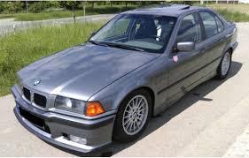 bmw e36 325i engine specs bmw e36 325i 1991 1995 bmw e36 com