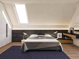 deco chambre sous comble amenagement chambre sous toit amacnagement des combles pour une
