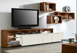tv lowboard design venjakob andiamo 240cm lowboard tv audio units belgica furniture