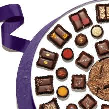 vosges haut chocolat frequently asked questions