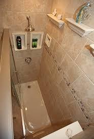 bathroom tile designs for small bathrooms tile shower designs small bathroom captivating abfcedddbacc