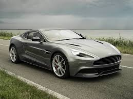 aston martin rapide on flipboard the worlds most expensive christmas crackers include a yacht an