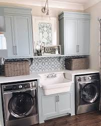 Decorating Ideas For Laundry Rooms 71 Best Laundry Room Ideas Images On Pinterest Advent Ideas