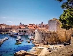 Kings Landing Croatia by Worldwidewolfe Ii Pictureoftheday