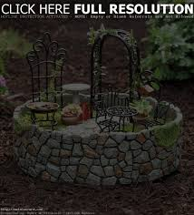 home and garden catalogs free home outdoor decoration