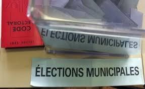 bureau de vote neuilly sur seine carcassonne les élections municipales annulées pour atteinte à