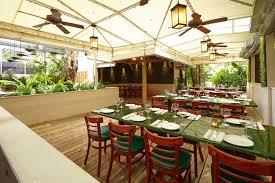 private events venue perricone u0027s marketplace u0026 cafe