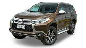 mitsubishi pajero sport 2017 black 2017 mitsubishi triton club cab hd car images wallpapers