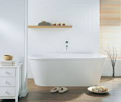 Adding A Bathroom How To Add An Extra Bathroom Rated People Blog