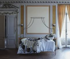 italian canopy bed photo gallery statement beds italian caign canopy and barn