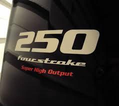 yamaha emblem 2016 ranger z520c yamaha 250 sho kent ohio