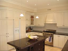 Kitchen Cabinet Door Refinishing Kitchen Stunning White Refacing Design Kitchen Cabinet Cabinet