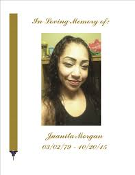 memorial programs remembering you always quality affordable memorial books and