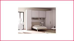 armoire metallique chambre ado armoire chambre ado 120874 armoire metallique chambre ado fashion