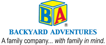 enclosed trampolines backyard adventures of massachusetts by