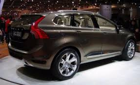2018 Xc60 2018 Volvo Xc60 Review U2013 Interior Exterior Engine Release Date