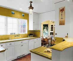 51 best home style summer yellow images on pinterest bathroom
