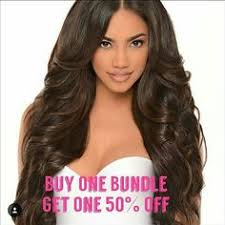 baby doll hair extensions baby doll luxury hair is closed on sundays but our website is open