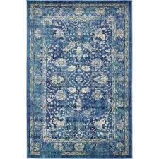 How Big Is 2 By 3 Rug 6 X 9 Area Rugs Rugs The Home Depot