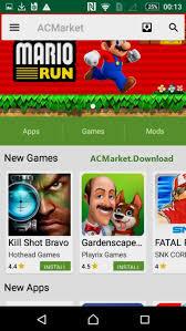 apk market acmarket apk android ac market app