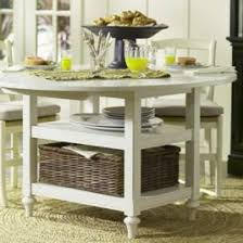 best small kitchen tables ideas on little kitchen kitchen table