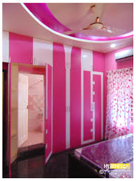 cute bedroom ideas modern homes interior design and pink