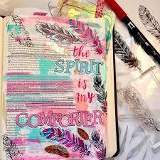 comforter bible verse best 25 john 15 26 ideas on pinterest 1 john 3 4 trusting god