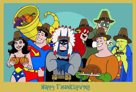all things kevyn happy thanksgiving to all my peeps