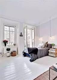 parquet blanc chambre cocooners by lusseo quel parquet pour la chambre