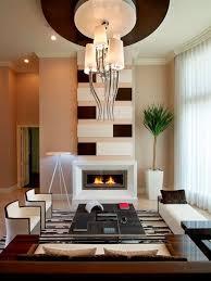 76 best art deco images on pinterest art deco interiors home