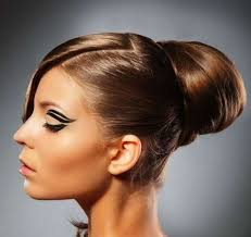 Latest Hairstyles | latest hairstyles for christmas 2017 and new year 2018