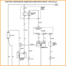wiring circuit diagram cars android apps on google play