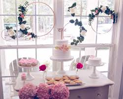 1st birthday party kara s party ideas floral 1st birthday party kara s party ideas