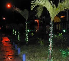 honduran christmas traditions la gringa u0027s blogicito