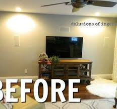 How To Decorate Living Room In Low Budget Updated Photo U0027s Backyard Makeover Laurel Canyon Hometalk