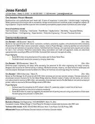 Resume Format For Electronics Engineering Student Engineering U003ca Href U003d