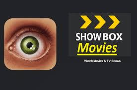 shobox apk showbox app for android mobdro and showbox apk
