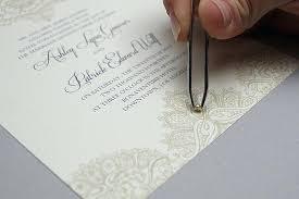 diy wedding invitation templates wedding invitation kits for free wedding