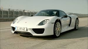 porsche 918 wallpaper new 2014 porsche 918 spyder design youtube