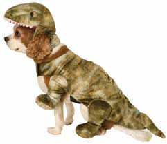 Pet Halloween Costumes Pet Halloween Costumes Dog Halloween Costumes