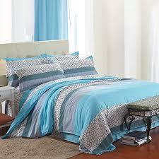 vaulia comforters u2013 ease bedding with style